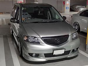 MPV LW3W のカスタム事例画像 イシケン(^_^)(need4)さんの2021年01月04日21:53の投稿