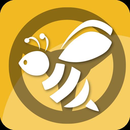 Bee Colombia  Partner