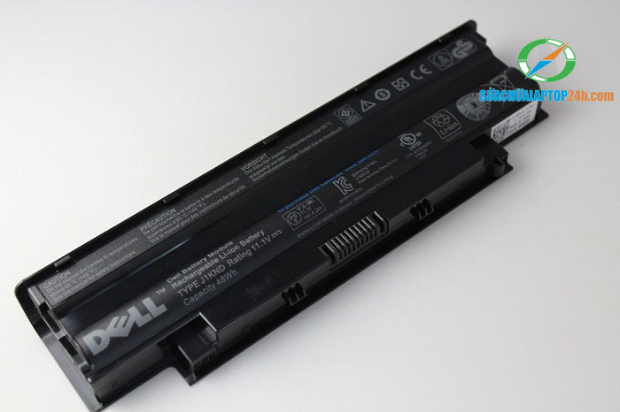 pin-laptop-dell-inspiron-n5110-1