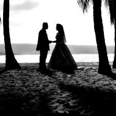 Wedding photographer Luis Enrrique Flores Nieves (floresnieves). Photo of 08.08.2015