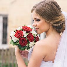 Wedding photographer Svetlana Kazikova (svetik). Photo of 23.02.2018
