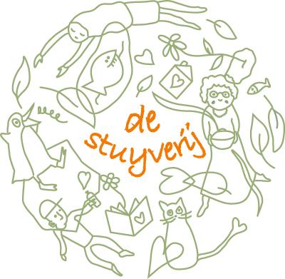 De Stuyverij logo DEF.jpg