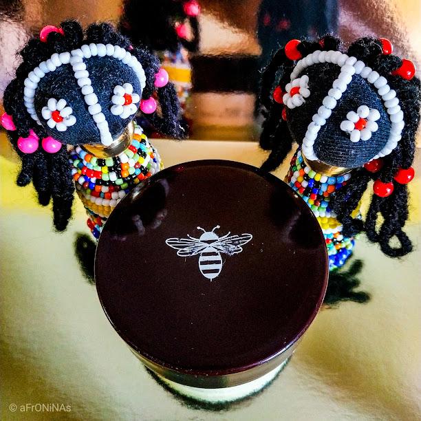 favoritos verano 2018 cuidado facial cabello afro perfumes colonias cremas hidratantes lociones belleza honeylab