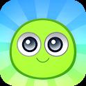 My Chu - Virtual Pet icon