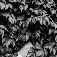 Wedding photographer Nikolay Kirienko (Dhoune). Photo of 29.09.2016