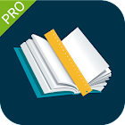 Study Guide Pro icon