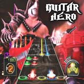 Unduh New Guitar Hero Tricks Gratis