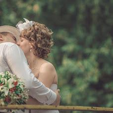 Wedding photographer Ivan Frolov (swontone). Photo of 27.07.2013