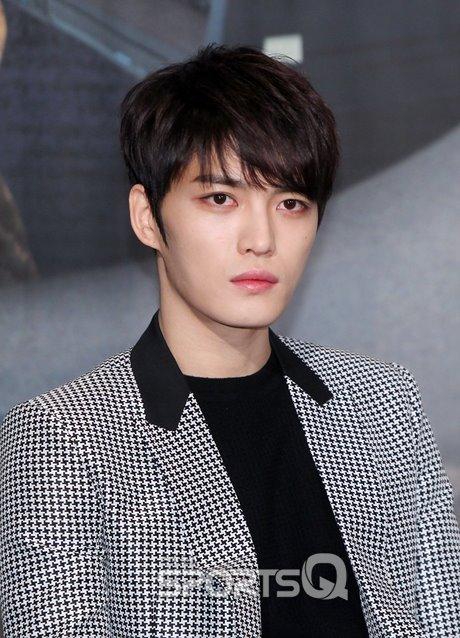 jaejoong3
