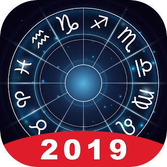 Mod Hacked APK Download KTAstro Horoscope 1 0 4