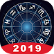 Horoscope - Zodiac Signs Daily Horoscope Astrology - Androidアプリ