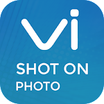 ShotOn for Vivo : Add Shoton Stamp to Photo 2.0