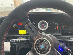 スープラ JZA70 2.5ツインターボRのカスタム事例画像 R34.TE37さんの2021年01月23日08:47の投稿