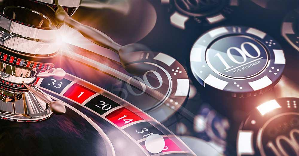 Game Poker và tìm hiểu các vấn đề liên quan đến Hands