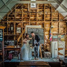 Wedding photographer Albert Ng (albertng). Photo of 22.05.2017