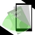 SC-Filter