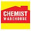 دانلود The Chemist Warehouse App اندروید
