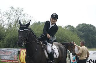 Photo: II miejsce w Konkursie 50 cm