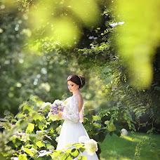 Wedding photographer Vladimir Gornov (VEPhoto). Photo of 11.10.2017