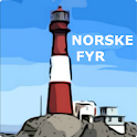 Norske fyr