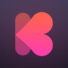 Kiss: Read & Write Romance Download on Windows