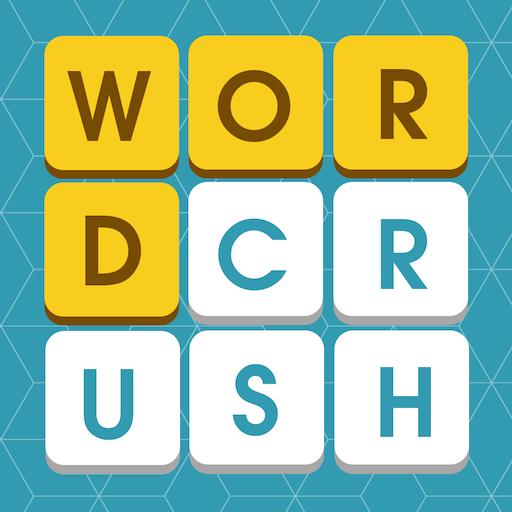 Word Crush-Brain Search Themes