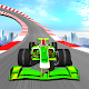 Formula Car Racing Stunts - Impossible Tracks 2019 for PC-Windows 7,8,10 and Mac