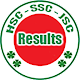 HSC/SSC/JSC Results Android apk