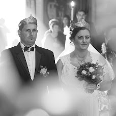 Wedding photographer Ionut Capatina (IonutCapatina). Photo of 18.01.2016