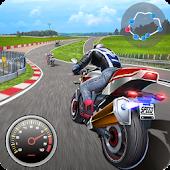 Tải Moto Drift Racing miễn phí
