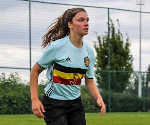 """Vrouwen van Zulte Waregem kondigden aanwinsten 3 én 4 aan: """"Stap hogerop"""""""