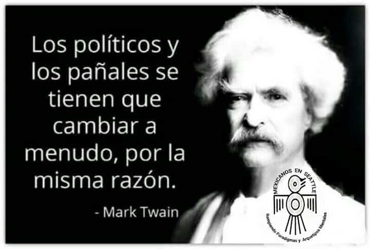 PAÑALES Y POLITICOS.jpg