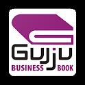 Gujju Business Book icon
