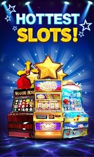 Double u casino app