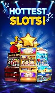 DoubleU Casino - FREE Slots screenshot 21