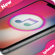 Ringtone for iPhone 2019