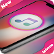 Ringtone for iPhone 2019 for PC-Windows 7,8,10 and Mac