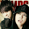 VAMPS Vol.2 icon