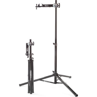 Feedback Sports Sport Mechanic Repair Stand