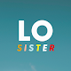 LO sister : By Sadie Rob Huff Download for PC Windows 10/8/7