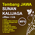 Kumpulan Tembang Jawa offline disertai lirik icon