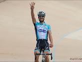 """Tom Boonen doet bekentenis na beelden van Remco Evenepoel en mama Agna: """"Alle kampioenen zijn mama's-kindjes"""""""