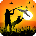 FPS Hunter- Bird Hunting: Duck Shooting games 2019 icon