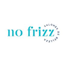 No Frizz Download on Windows