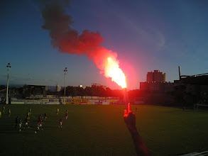 Photo: 08.10.2006 - Orijent - Istra (3-1) 11