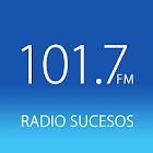 Radio Sucesos icon
