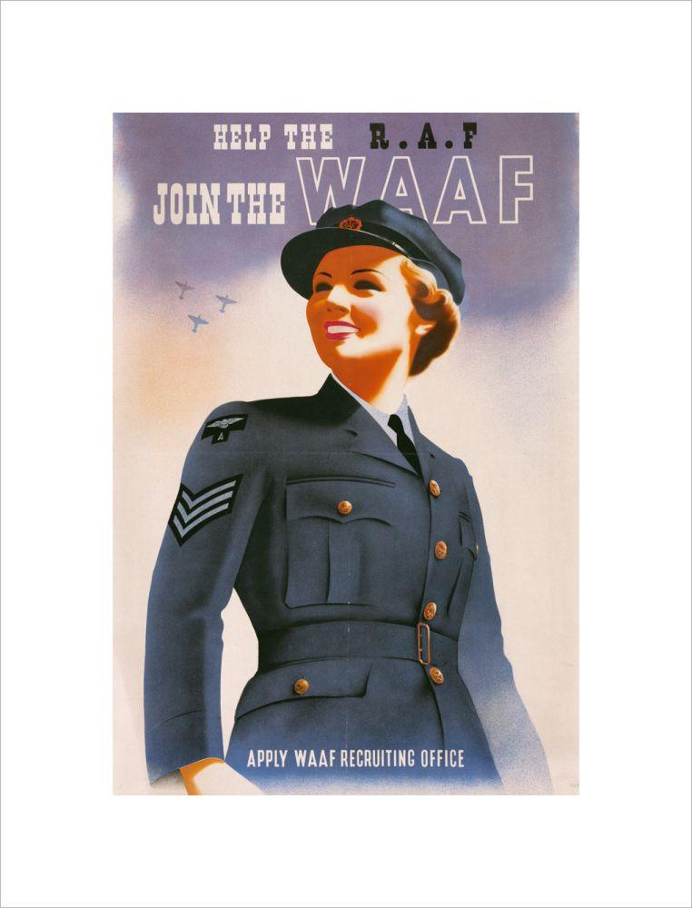 A magazine cover with a person in a military uniform  Description automatically generated with low confidence
