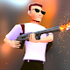 AGENT EIGHT: CRIME STREETS Apk
