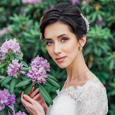 Wedding photographer Igor Rogovskiy (rogovskiy). Photo of 03.06.2017