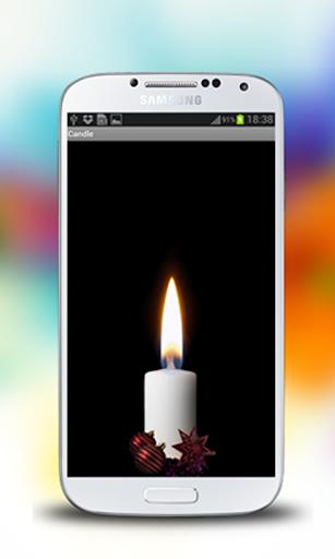 Androidの操作を自動化できる『AutomateIt』なら、Taskerで挫折した人に ...